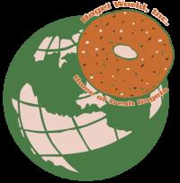 Logo BagelWord